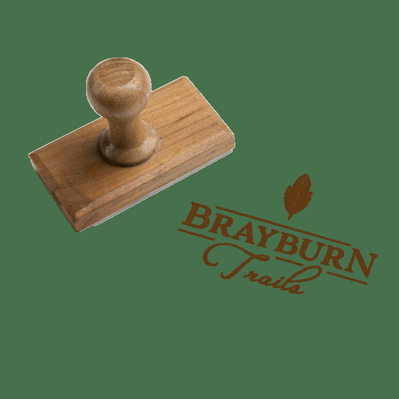 5.BrayBurn-stamp