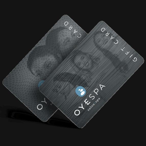 5.Oye-gift-card2