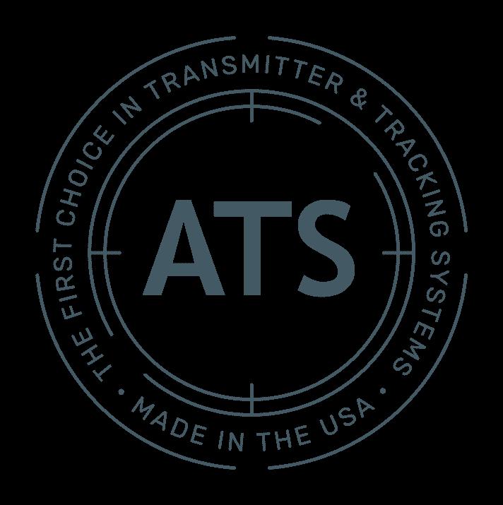 5.ATS-stamp2