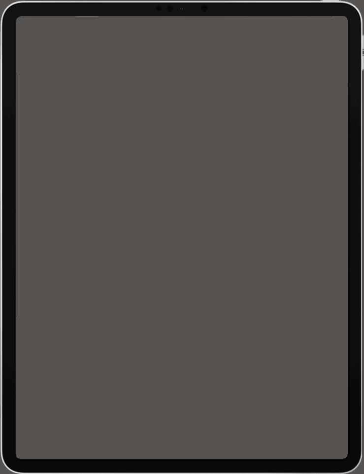 ipad-pro-12-frame