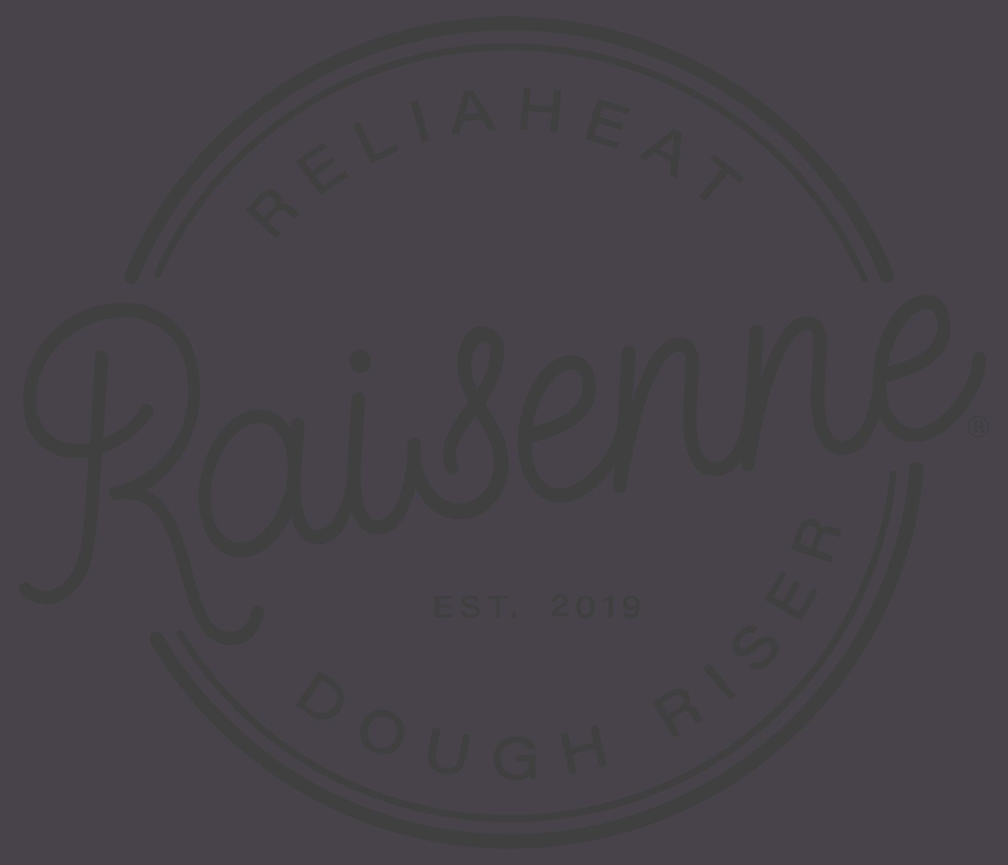 1. Raisenne-logo-r-01