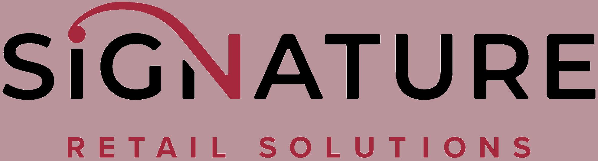 1.Signature_Logo-01