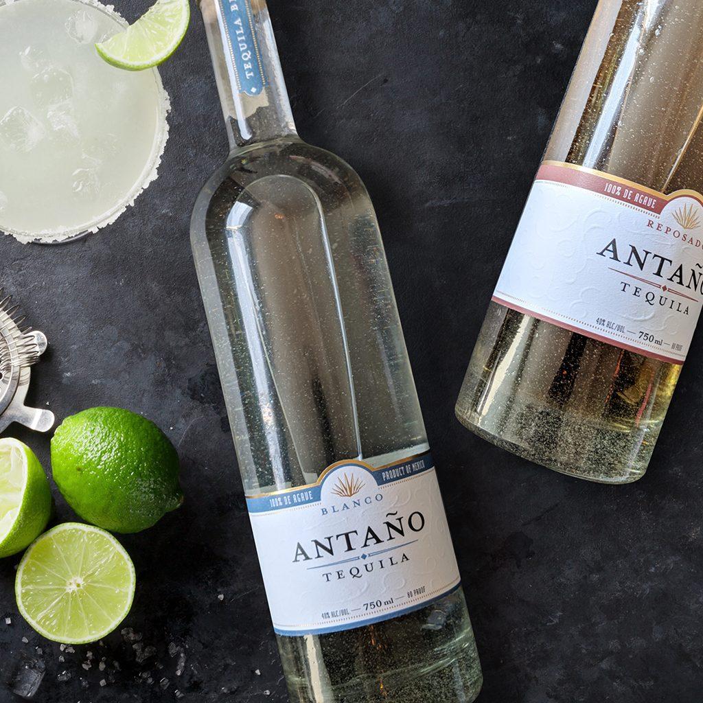 1.Antano-tequila-hero