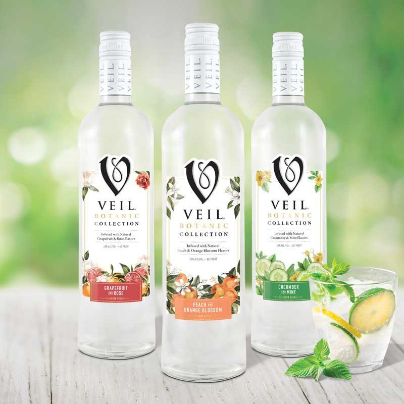 2.VEIL-Botanic-3-Bottles