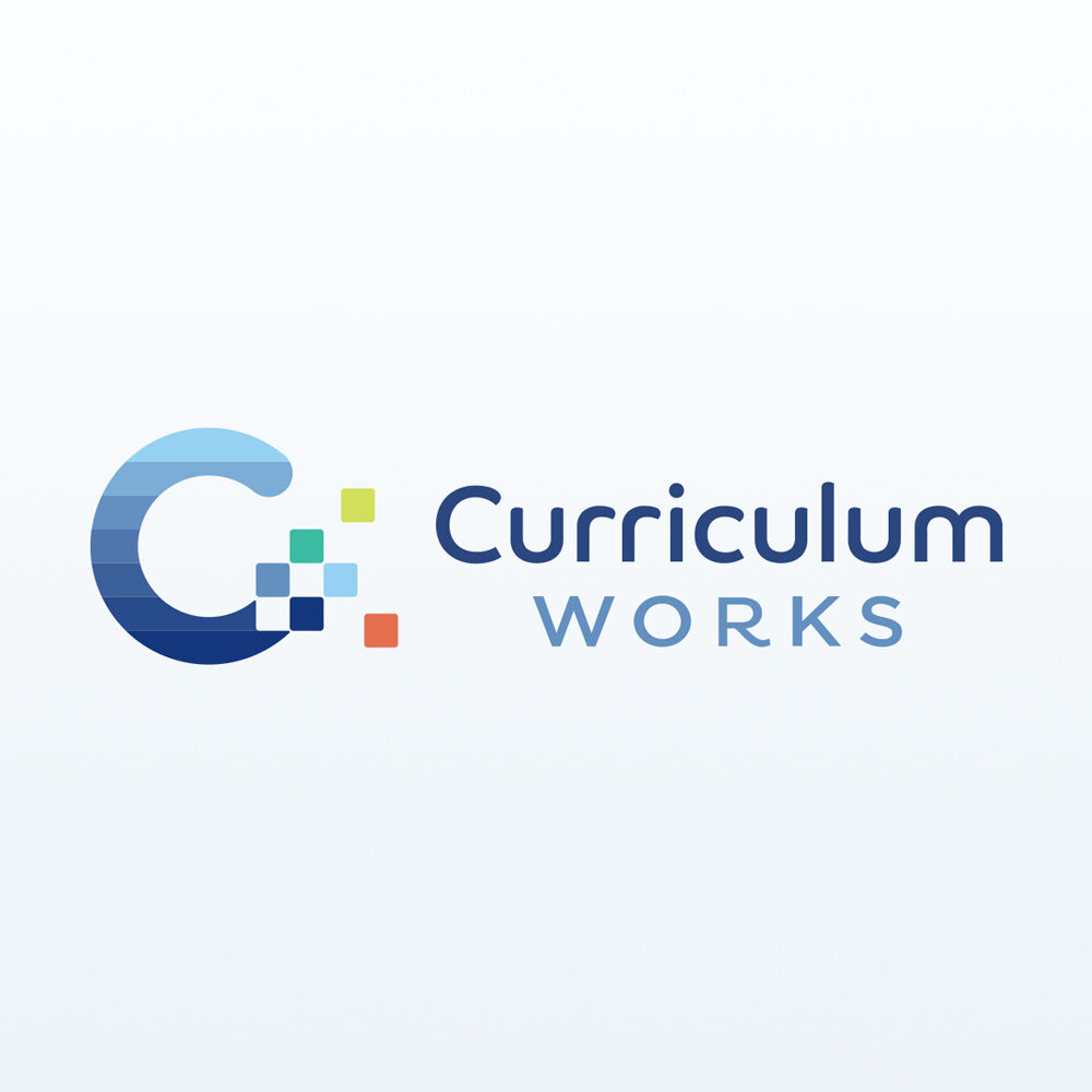 CW-featured