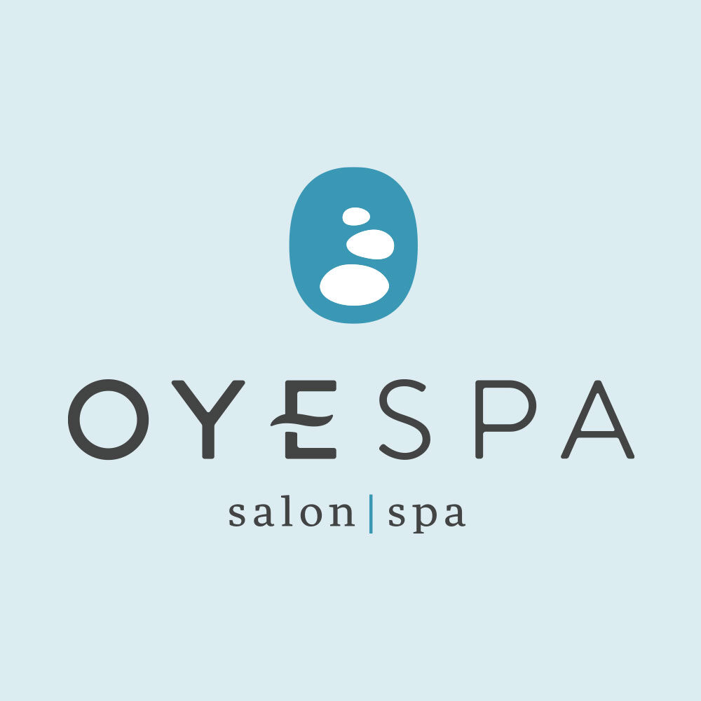 Oyespa-featured