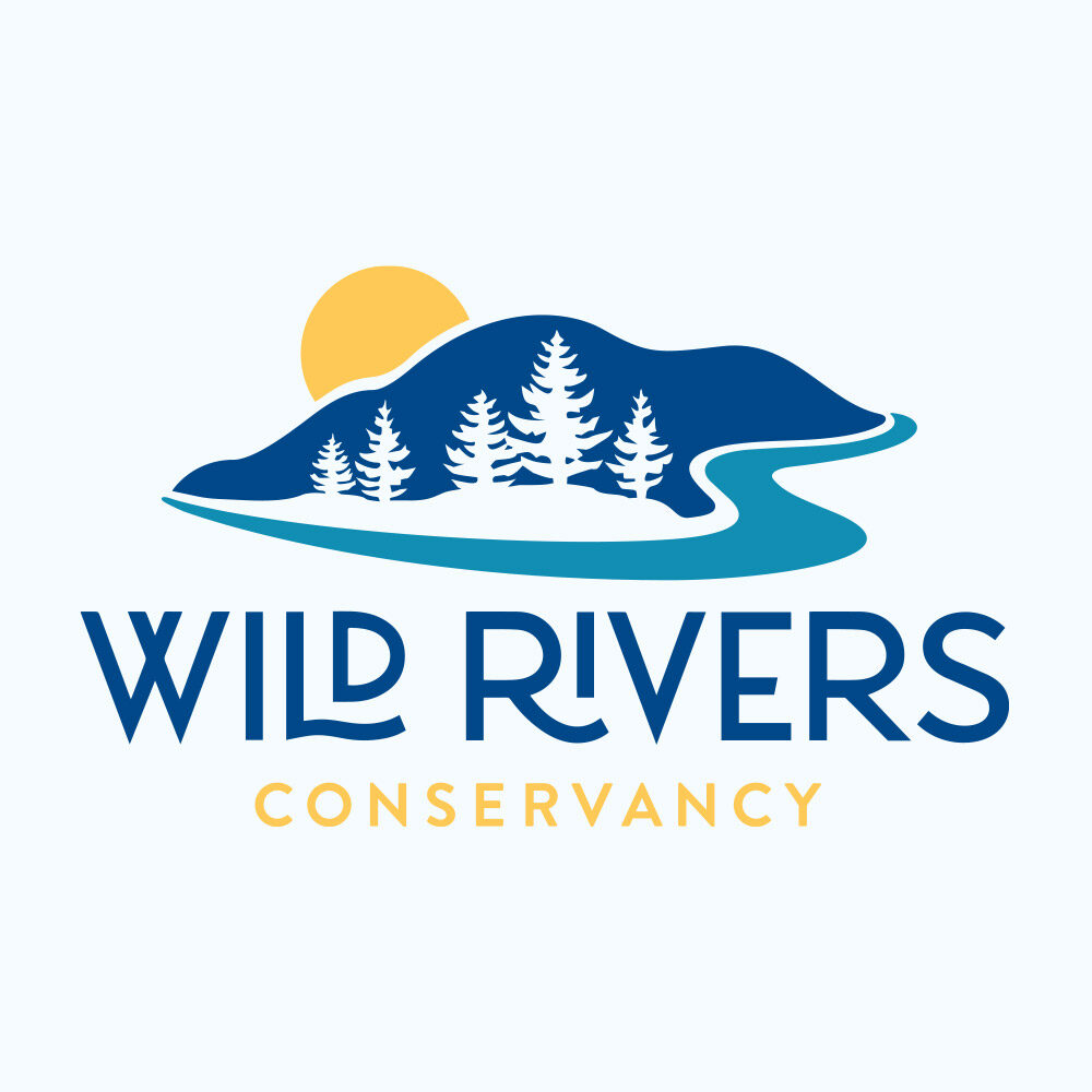 WildRivers-featured-2