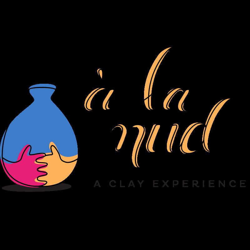 thumb-ALM-logo