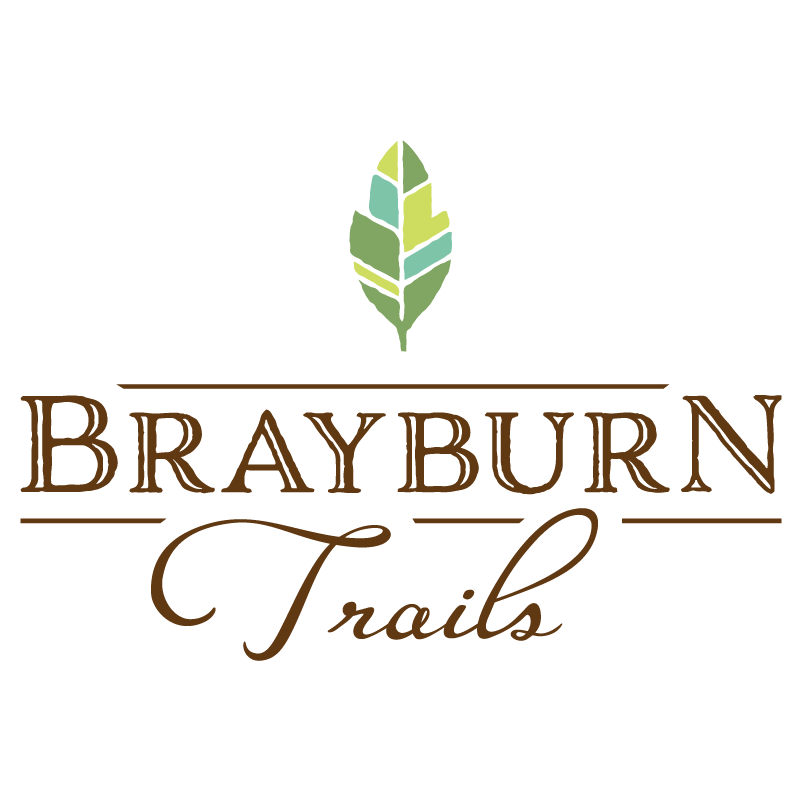 thumb-BrayBurn-logo