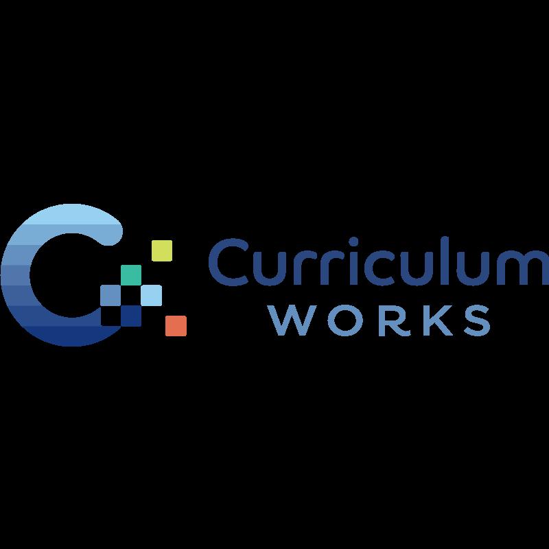 thumb-CC-logo