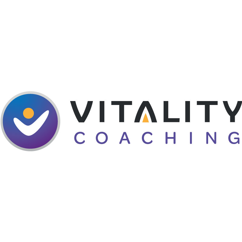 thumb-VC-logo
